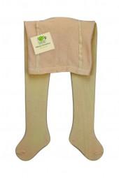 Mädchen Strumpfhose BIO Baumwolle