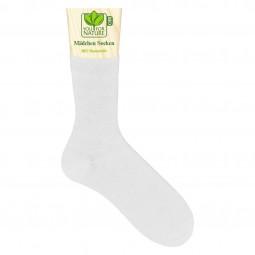 Mädchen Socken/Strümpfe BIO Baumwolle